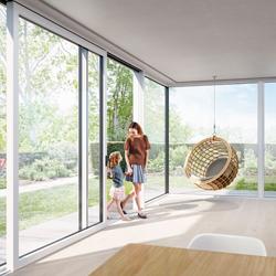 tischlerei gr nbichler holz alu fenster. Black Bedroom Furniture Sets. Home Design Ideas